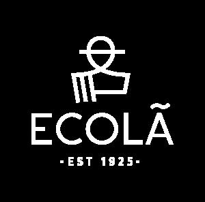 LogoEcola_Branco