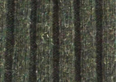 VERDE (REF: M0111)