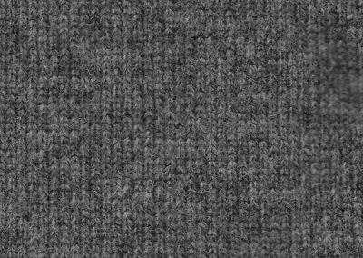 CINZA (REF: M0306)
