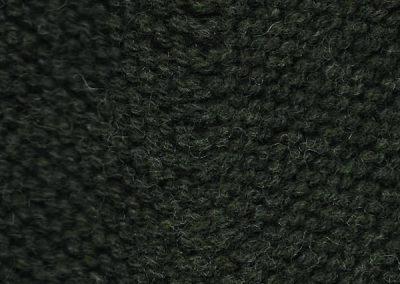VERDE (REF: M0511)