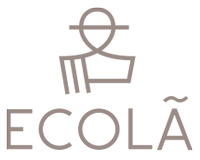Ecolã