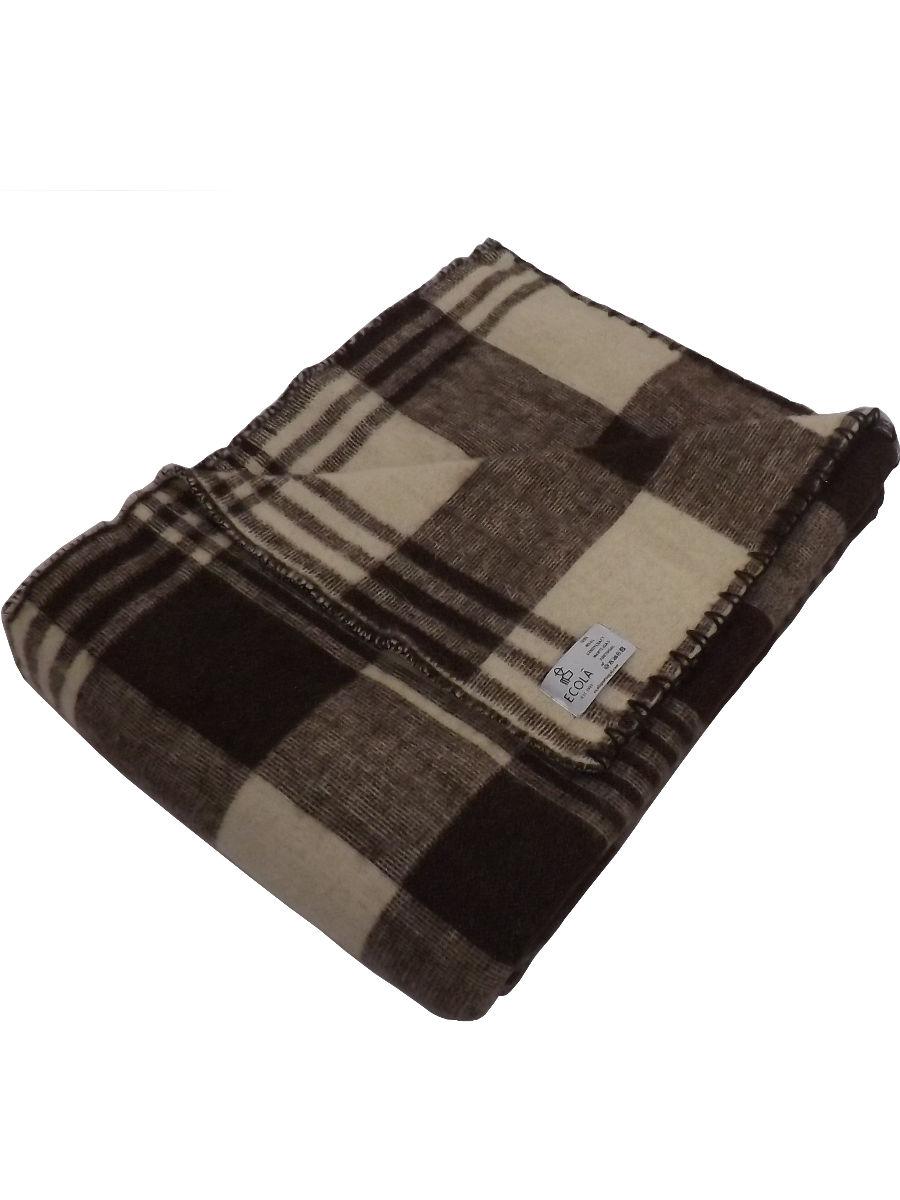 Regional blanket