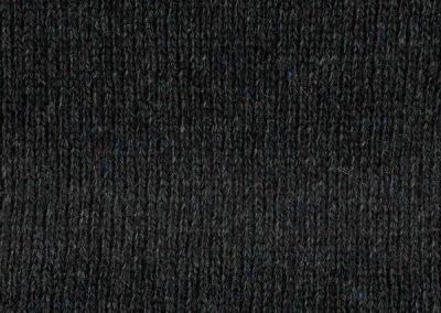AZUL MIRTILO (REF: M0318)