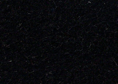 BLACK (REF: B0126)