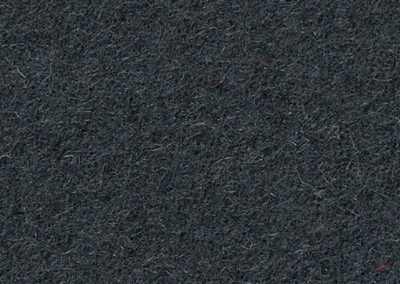 STEEL GREY (REF: B0125)